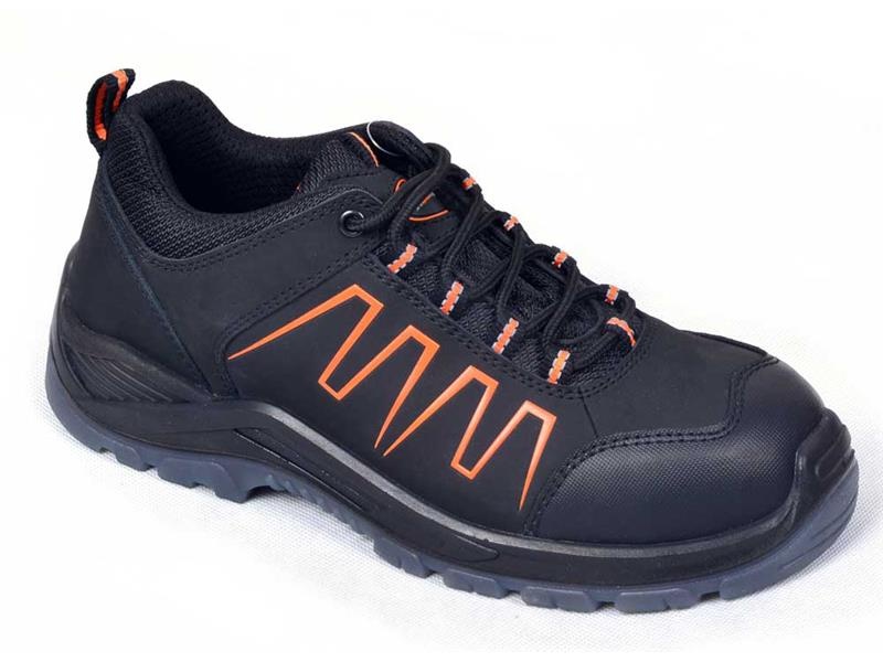 LMX15987--new-SIZE-36-47