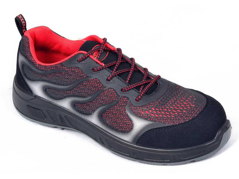 LMX161001-NEW-SIZE-42